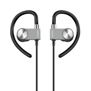 bluetooth kopfhoerer in ear Hinterohrbuegel