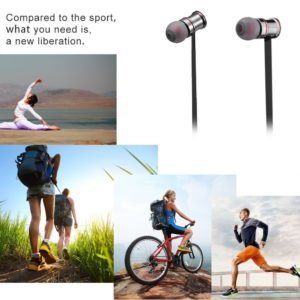 bluetooth kopfhoerer in ear Sportarten